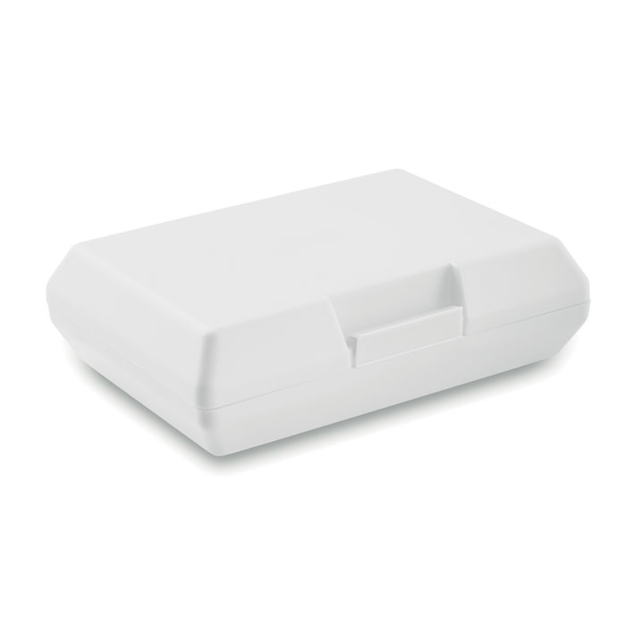 Svačinový box BASIC LUNCH