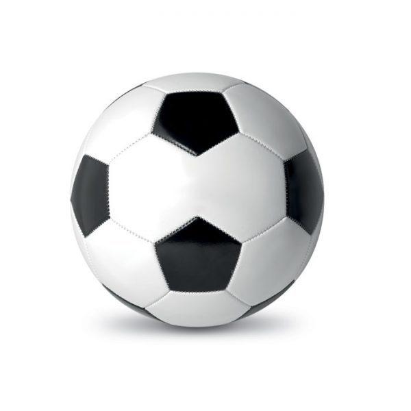 Fotbalový míč SOCCER