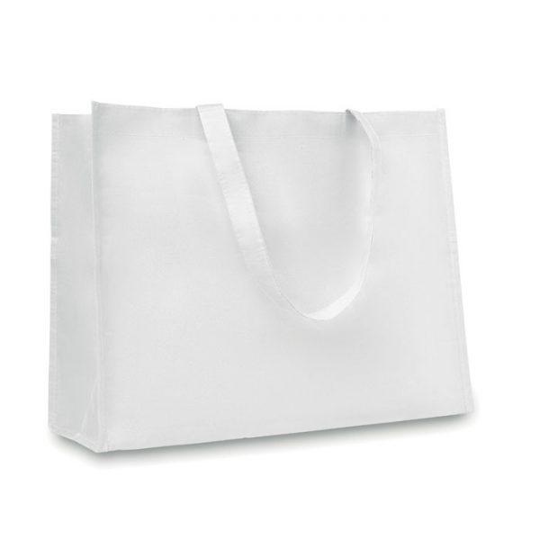 reklamní nákupní taška