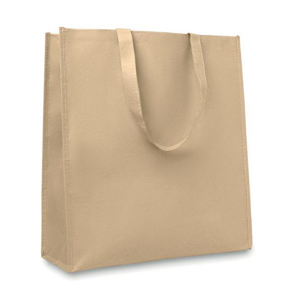 Nákupní taška VERTICAL WOVEN
