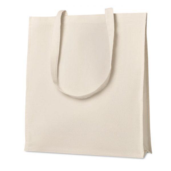 Reklamní taška