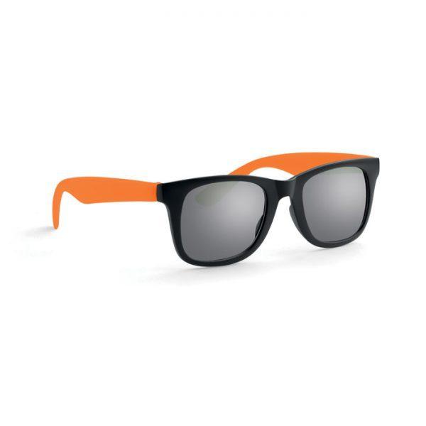 Reklamní brýle