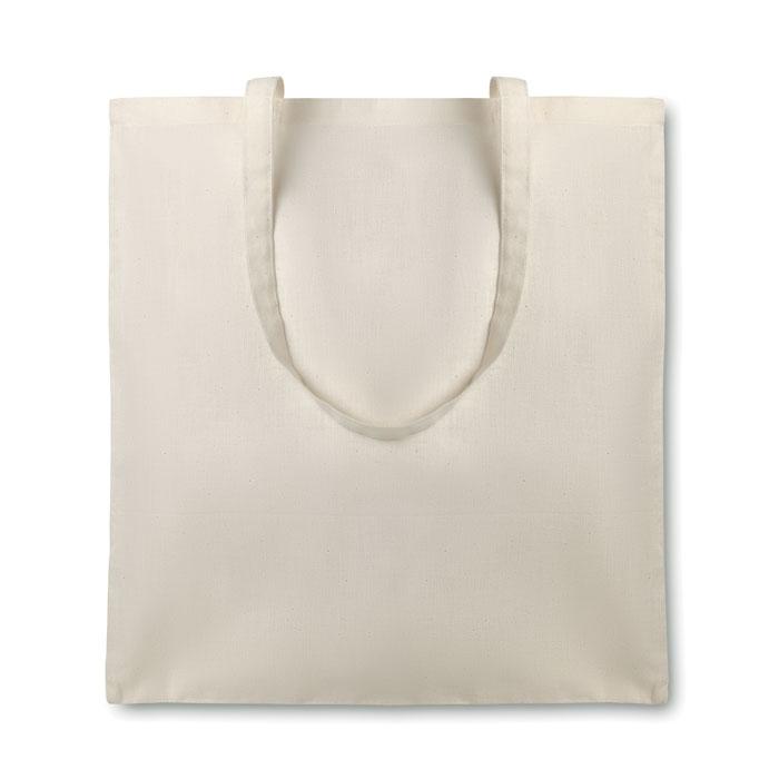 Reklamní taška ORGANIC COTTONEL
