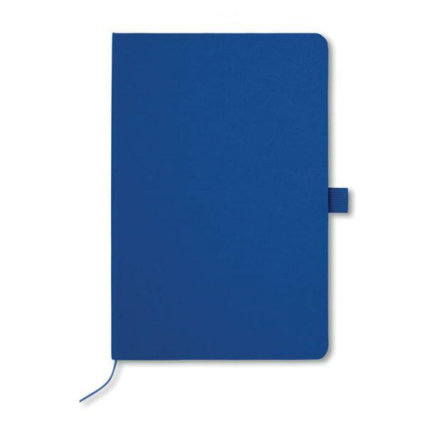 Zápisník PAPIRUS