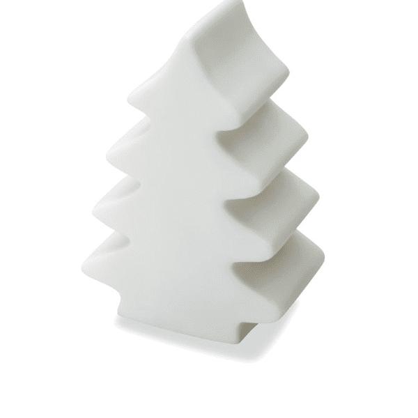Reklamní Vánoční svítící dekorace LUMITREE 1