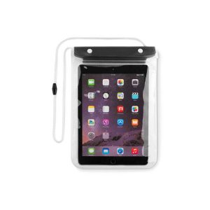 pouzdro na tablet padpouch