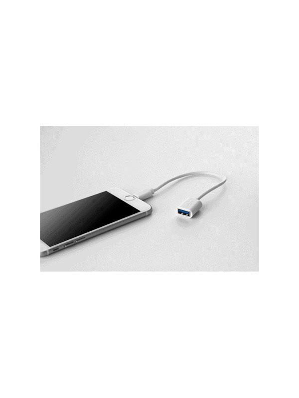 Reklamní datový kabel USB C