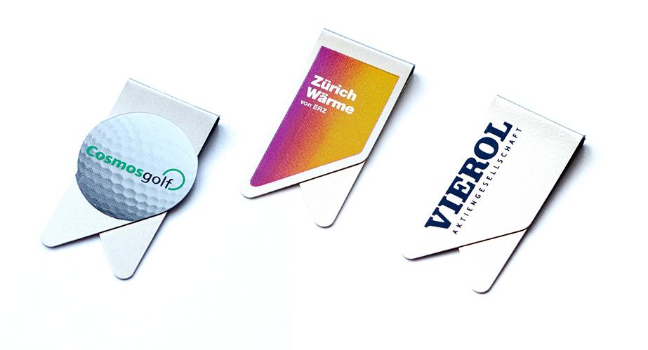 Reklamní multifunkční pero