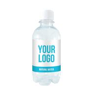 Reklamní voda 250ml