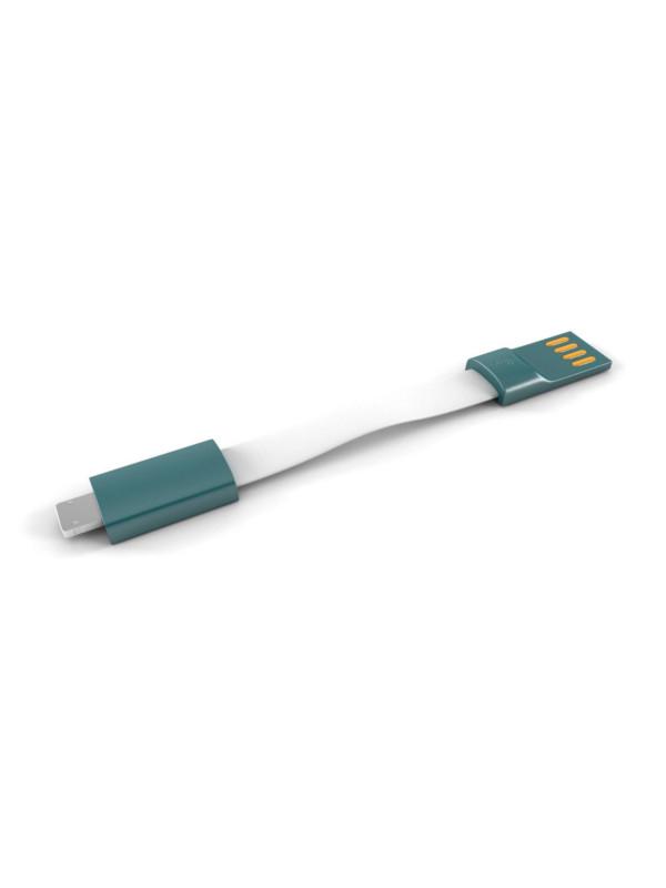 Univerzální nabíjecí kabel