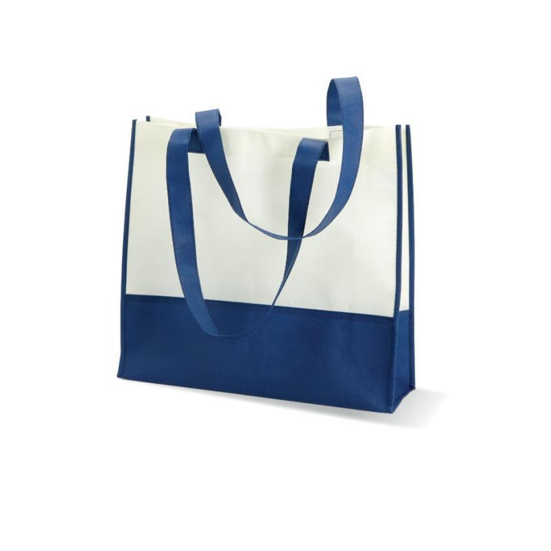 Nákupní taška VIVI