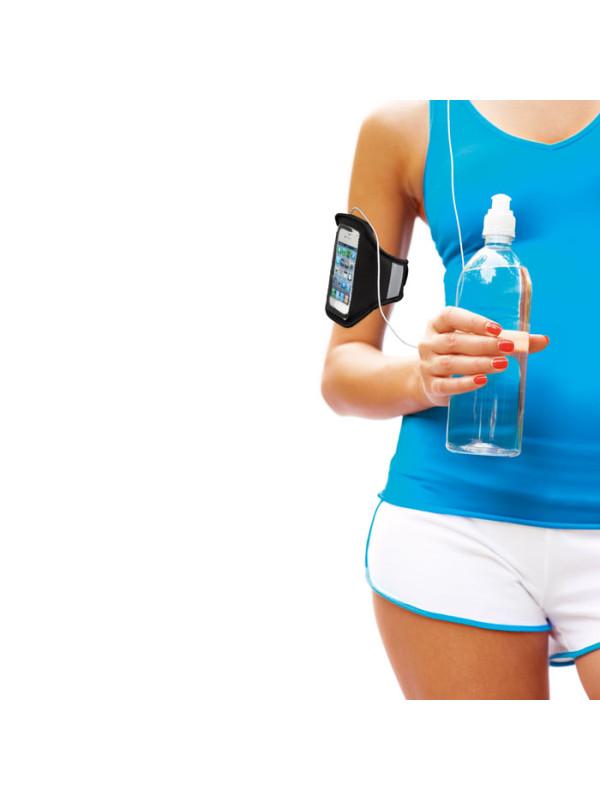 Běžecké pouzdro na mobil SPORTPHONE