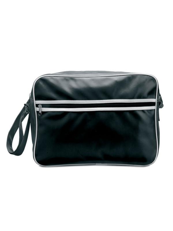 Přenosná taška VINTAGE