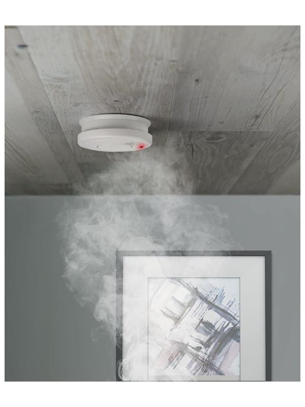 Detektor kouře NONSMOKE