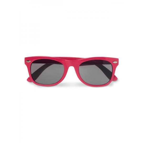 Dětské sluneční brýle BABESUN