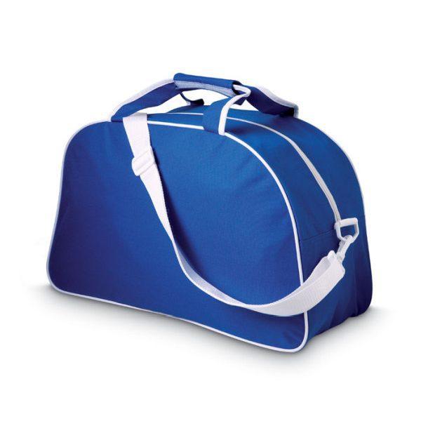 Sportovní taška CHAMP'S