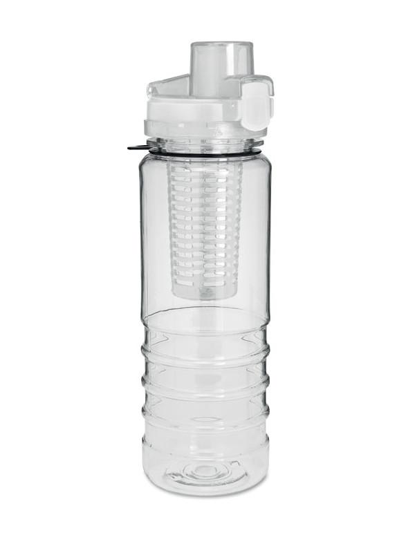 Tritanová láhev RICKY, 700 ml