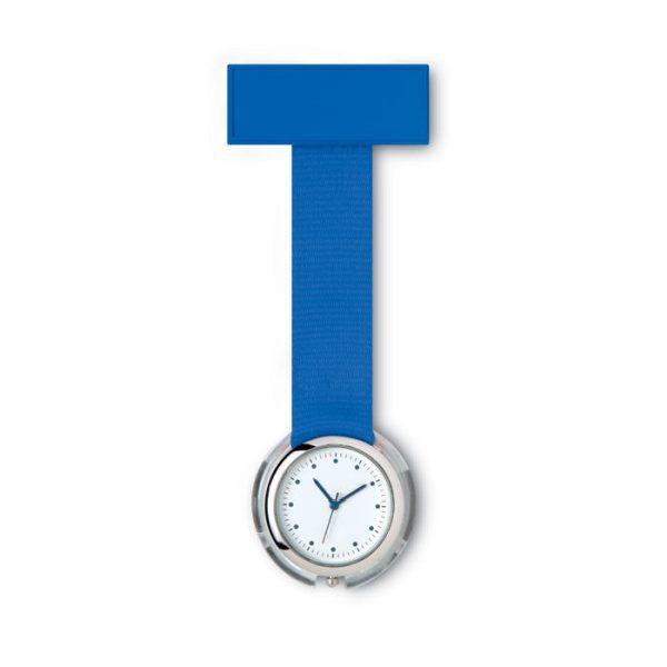 Analogové hodinky NURSTIME