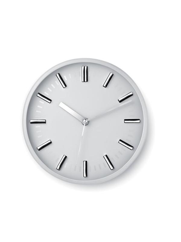 Nástěnné hodiny COSY