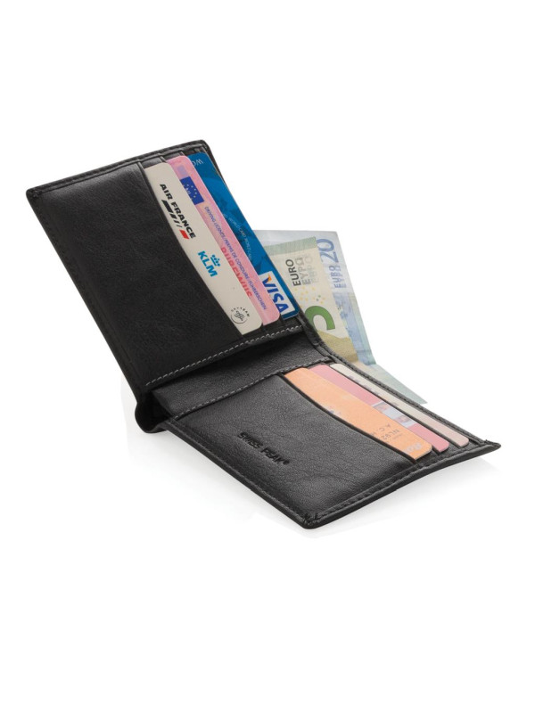 Reklamní peněženka PORTA