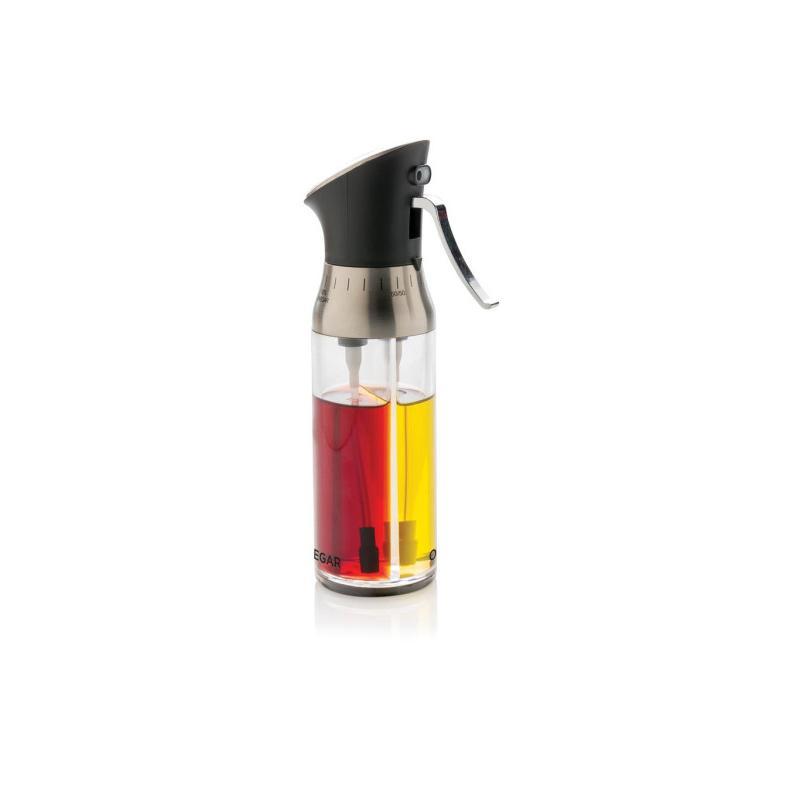 Reklamní rozprašovač na olej a ocet FRESCO