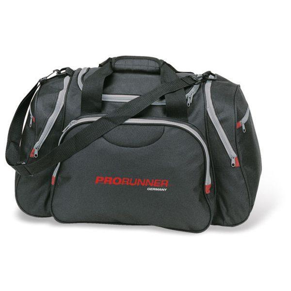 Reklamní cestovní taška RONDA 1