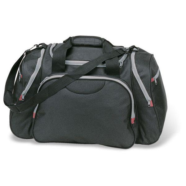 Reklamní cestovní taška RONDA