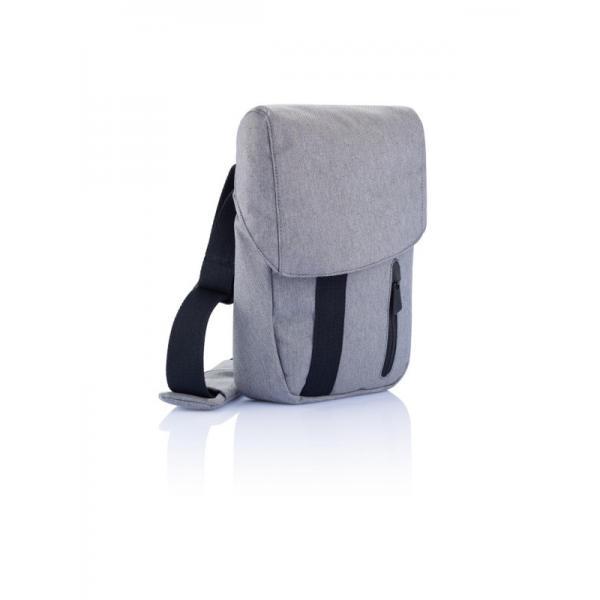 Reklamní taška na tablet OSAKA 1
