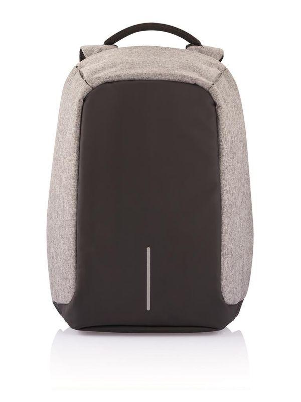 Bezpečnostní batoh Bobby best 01