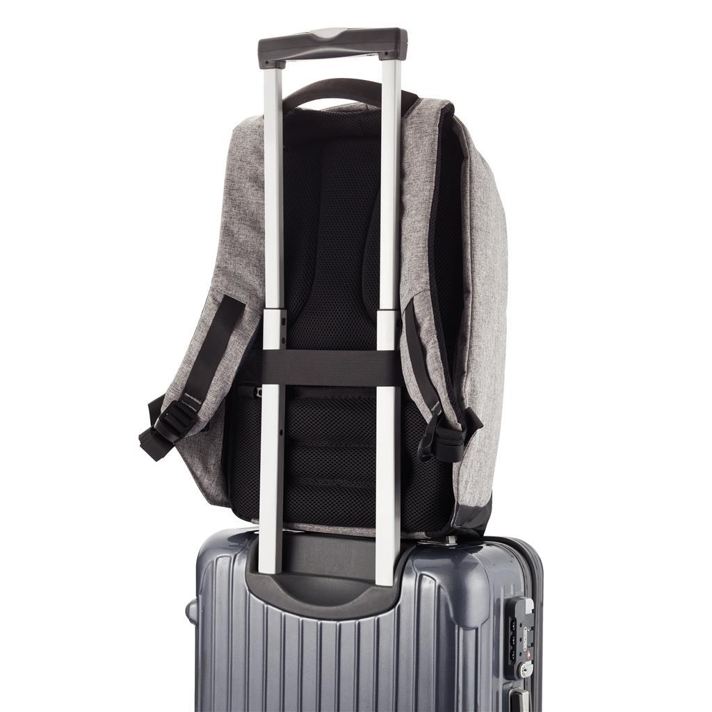 Bezpečnostní batoh Bobby