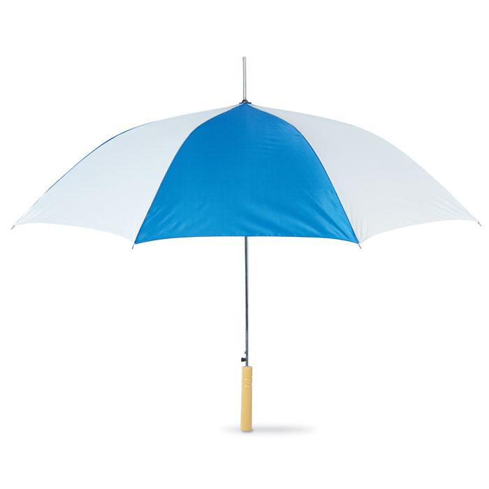 Automatický deštník BIELLA