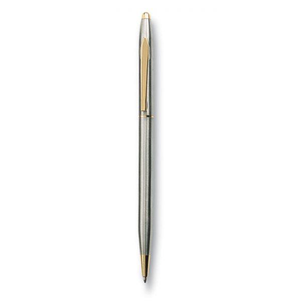 Kovové kuličkové pero SARKY