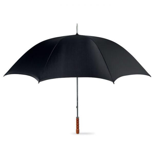 Reklamní golfový deštník GRASSES