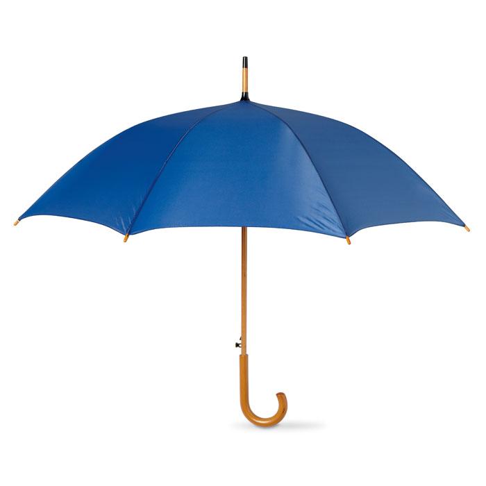 Reklamní automatický deštník CUMULI