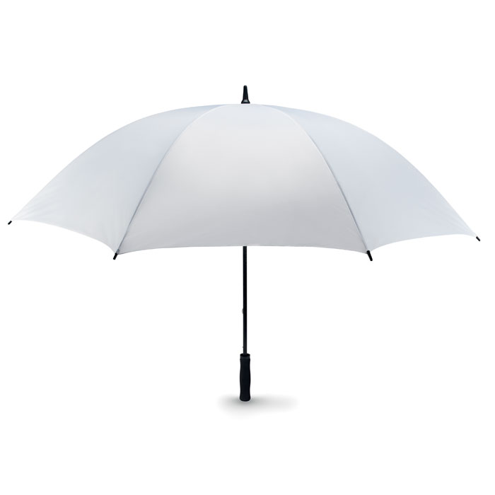 Reklamní golfový deštník GRUSO