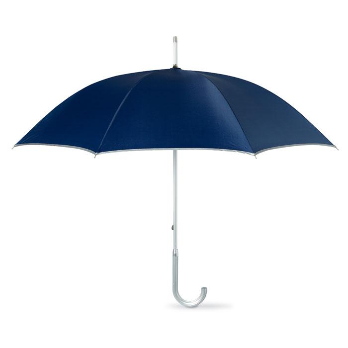 Reklamní luxusní deštník STRATO