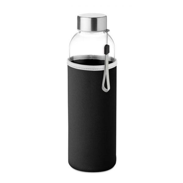 Láhev UTAH GLASS