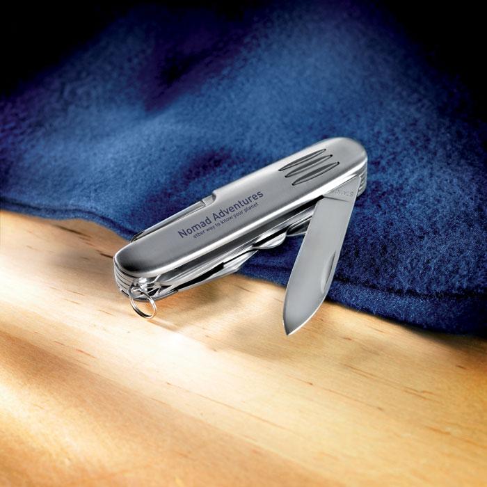 Multifunkční nůž FORREST kc2115_16_print