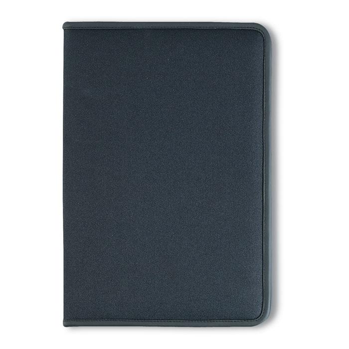 A4 desky s blokem PRIME KC2387_03