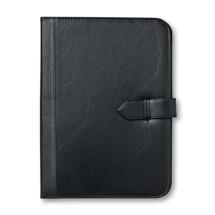 Manažerské portfolio desky FOLDAX kc3088_03b