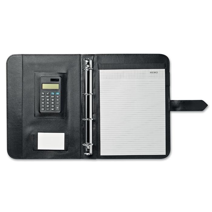 Manažerské desky FOLDAX kc3088_03c