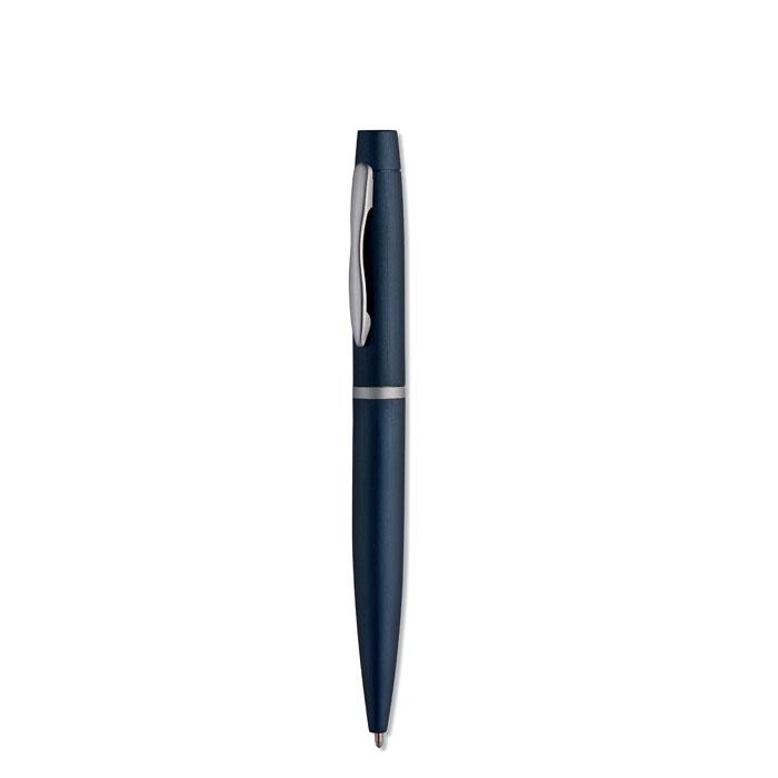 Hliníkové kuličkové pero TOPSCRIPT