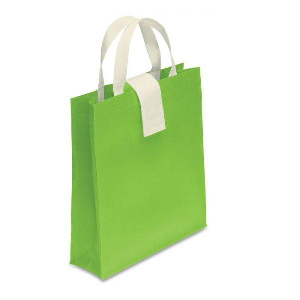 Nákupní taška FOLBY
