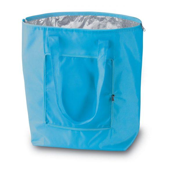 Skládací chladicí taška PLICOOL
