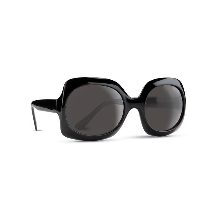 Sluneční brýle VICTORIA