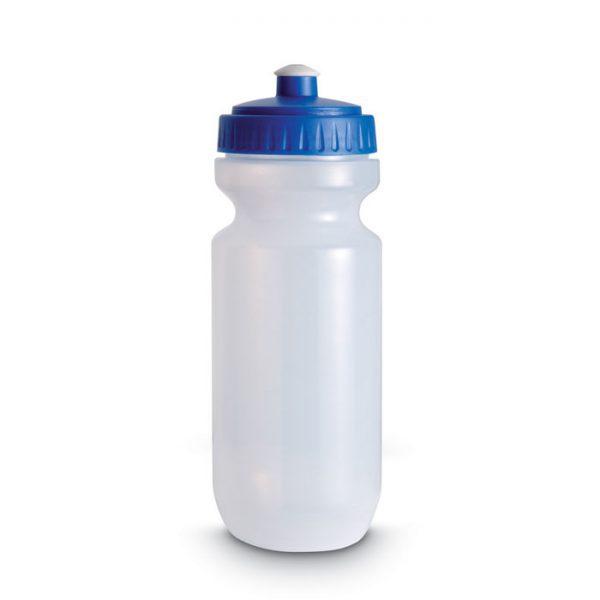 Plastová láhev SPOT ONE