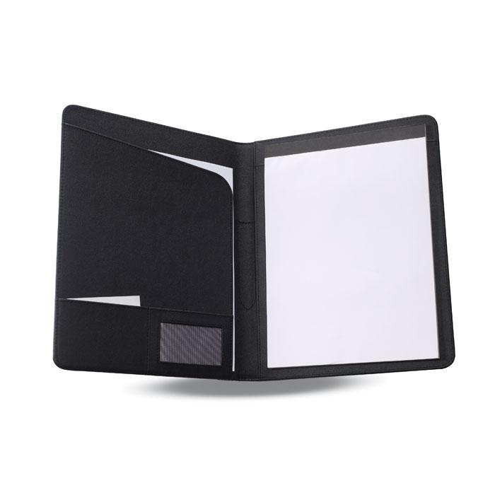 A4 kožené desky CORDOBEL