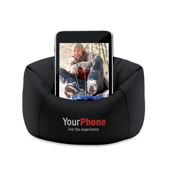 Držák mobilu PUFFY