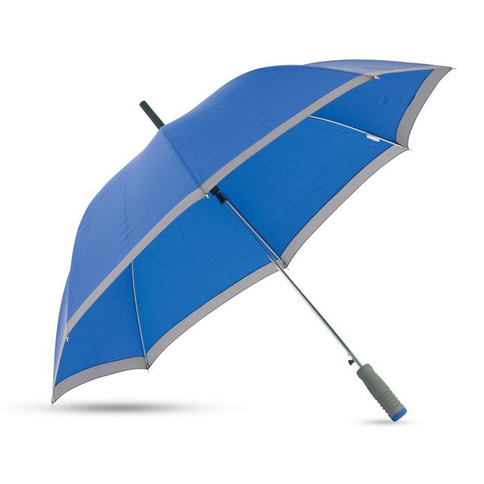 Deštník s EVA rukojetí CARDIFF