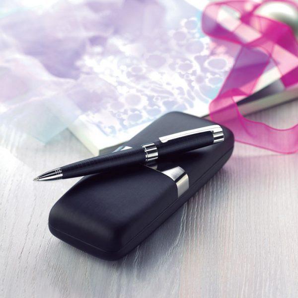 Kuličkové pero BANDAL